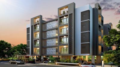 Tanishk Properties Sanskrut Emerald