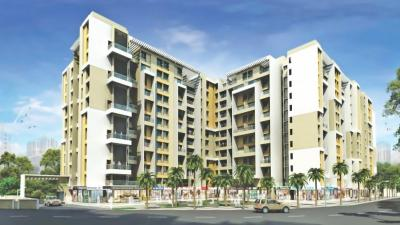 Venkatesh Lake Life Phase 1