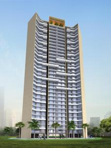 Gallery Cover Image of 1250 Sq.ft 3 BHK Apartment for buy in ACME Ozone, Thane West for 17000000