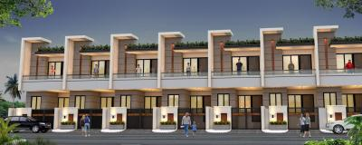 Gallery Cover Pic of Shri Ratnam Kevalyam Villa