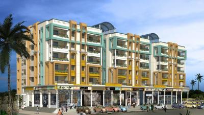 Kumar Tauheed Apartment