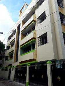 Gallery Cover Pic of Nirmala Apartment