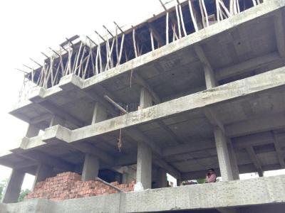 S K Sai Kunj Residency