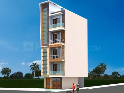Gallery Cover Pic of Pandit Je PP Homes III