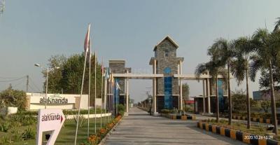 82 Sq.ft Residential Plot for Sale in Badheri Rajputan, Haridwar