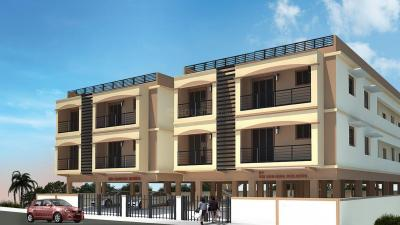 Gallery Cover Pic of Sri Ganesh Homes