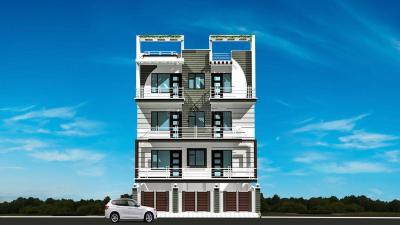Mahadeva Homes - II