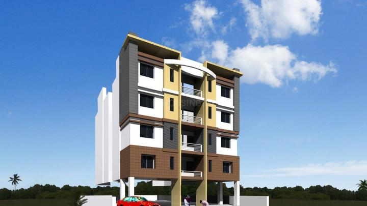 Gallery Cover Pic of Simran Manor
