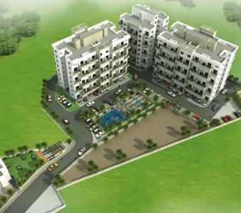 Gallery Cover Pic of Vaichal Kalpa Vruksha C
