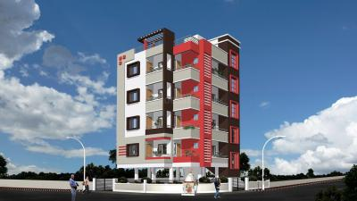 Gallery Cover Pic of Guru Prasad Apartment