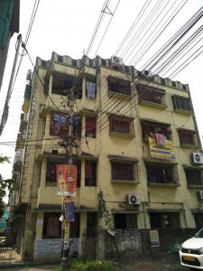 Gallery Cover Pic of H N Annapurna Apartment