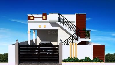 Gallery Cover Pic of Vijaya Shree Expandable Minimum Budget Villa - 1
