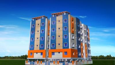 Akiri Sri Sai Venkateshwar Residency