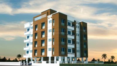 Gallery Cover Pic of More Vaishnavi Residency