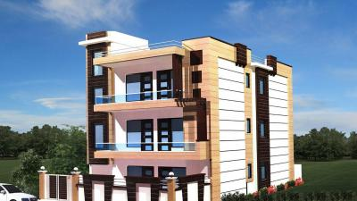 900 Sq.ft Residential Plot for Sale in Sector 43, Faridabad