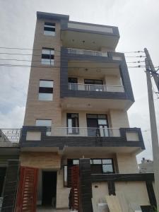 Aashirwad Homes 9