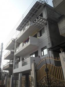 Gallery Cover Pic of Bansal Builder Floor-2