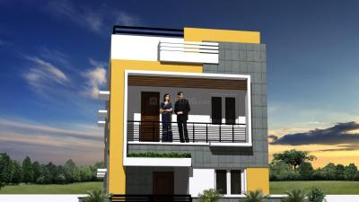 Gallery Cover Pic of Building Cherry Home