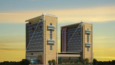 Ninaniya Prism Executive Suites