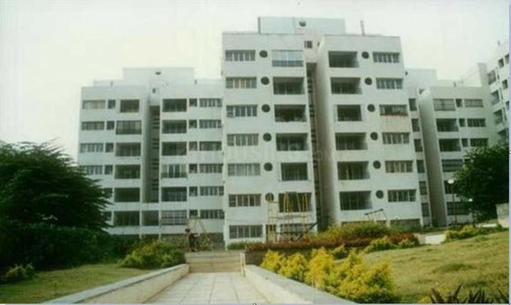 येरवाड़ा  में 8000000  खरीदें के लिए 8000000 Sq.ft 2 BHK अपार्टमेंट के प्रोजेक्ट  की तस्वीर
