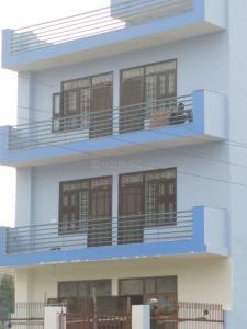 Gallery Cover Pic of Shreeji R. K. Homes