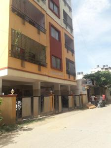 Gallery Cover Pic of Shrusti Homes