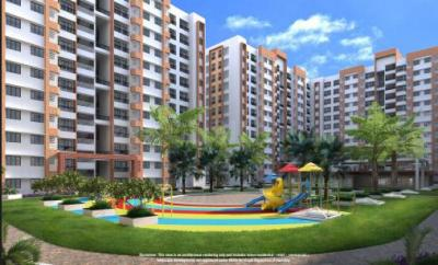 Gallery Cover Pic of Naiknavare Dwarka Project 3