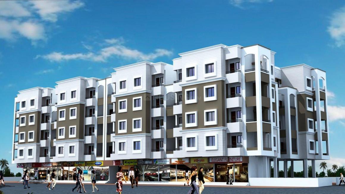 Gallery Cover Pic of Vidarbha Hingna Town