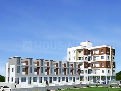 Gallery Cover Pic of Suryawanshi Samarth Residency