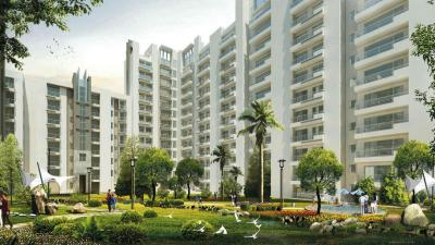 Gallery Cover Image of 1942 Sq.ft 3 BHK Apartment for buy in Parsvnath Paramount, Ashok Nagar for 20000000