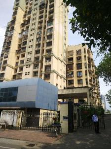 Gallery Cover Image of 1210 Sq.ft 3 BHK Apartment for rent in Shubhada Towers, Worli for 135000