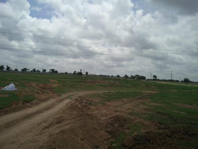 Residential Lands for Sale in Asrithas 14th Avenue