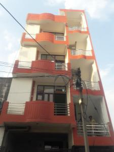 Vaishno Homes 3