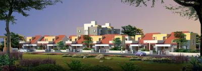 Gallery Cover Pic of Jaitapkar Wadi Phase 2