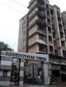Gallery Cover Pic of Siddhivinayak Tower