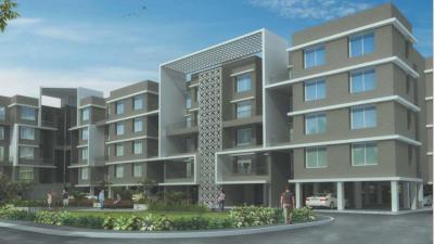3250 Sq.ft Residential Plot for Sale in Dhanori, Pune
