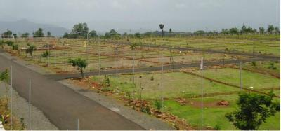 Residential Lands for Sale in Sunbreeze Shubhangan