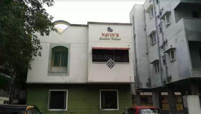 Gallery Cover Pic of Navin Navins Sundara Nilayam