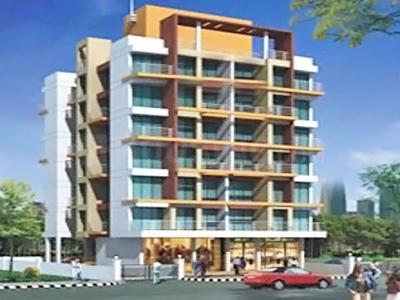 Jai Ganesh Residency