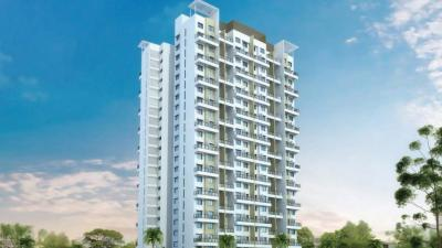 Gallery Cover Image of 1653 Sq.ft 3 BHK Apartment for buy in Amit Bloomfield Apartment, Ambegaon Budruk for 9900000