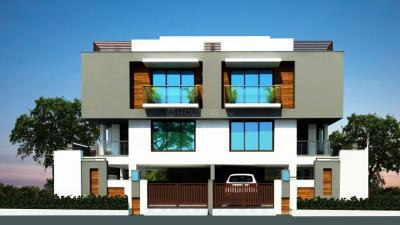 Gallery Cover Pic of Archid Shree Kunj