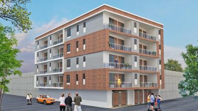 Gallery Cover Pic of Kiera Homes Kiera Tulip Apartment