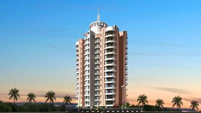 Gallery Cover Pic of Rajendra Dolphin Tower