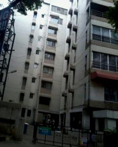 Gallery Cover Pic of Reputed HVS Apartments