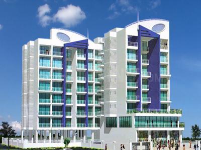 Neelkanth Enterprises Raigarh Residency