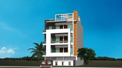Gallery Cover Pic of Aracely Valmax Homes - 9