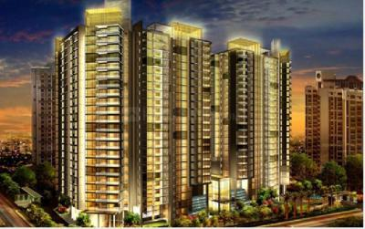 Gallery Cover Image of 2500 Sq.ft 4 BHK Apartment for rent in Lokhandwala Whispering Palms XXclusives, Kandivali East for 65000