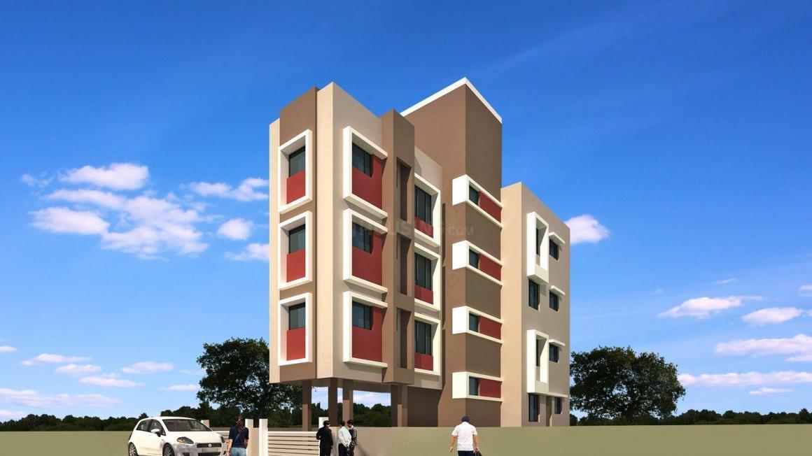 Gallery Cover Pic of Subhadra Vakratunda