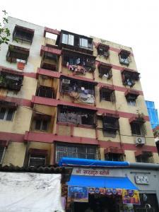 Swaraj Shad Manzil Apartment