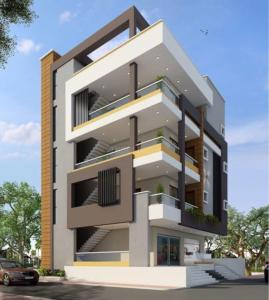 AK Affordable And Luxury Homes